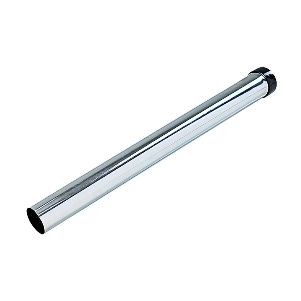 Prolongador Extensor 36mm para Aspiradores Extratoras WAP