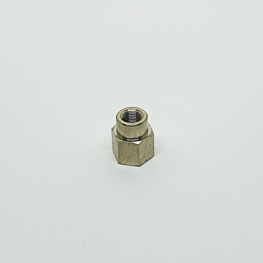 Redução do Pressostado para Extratora IPC EA135 EP150 EA162