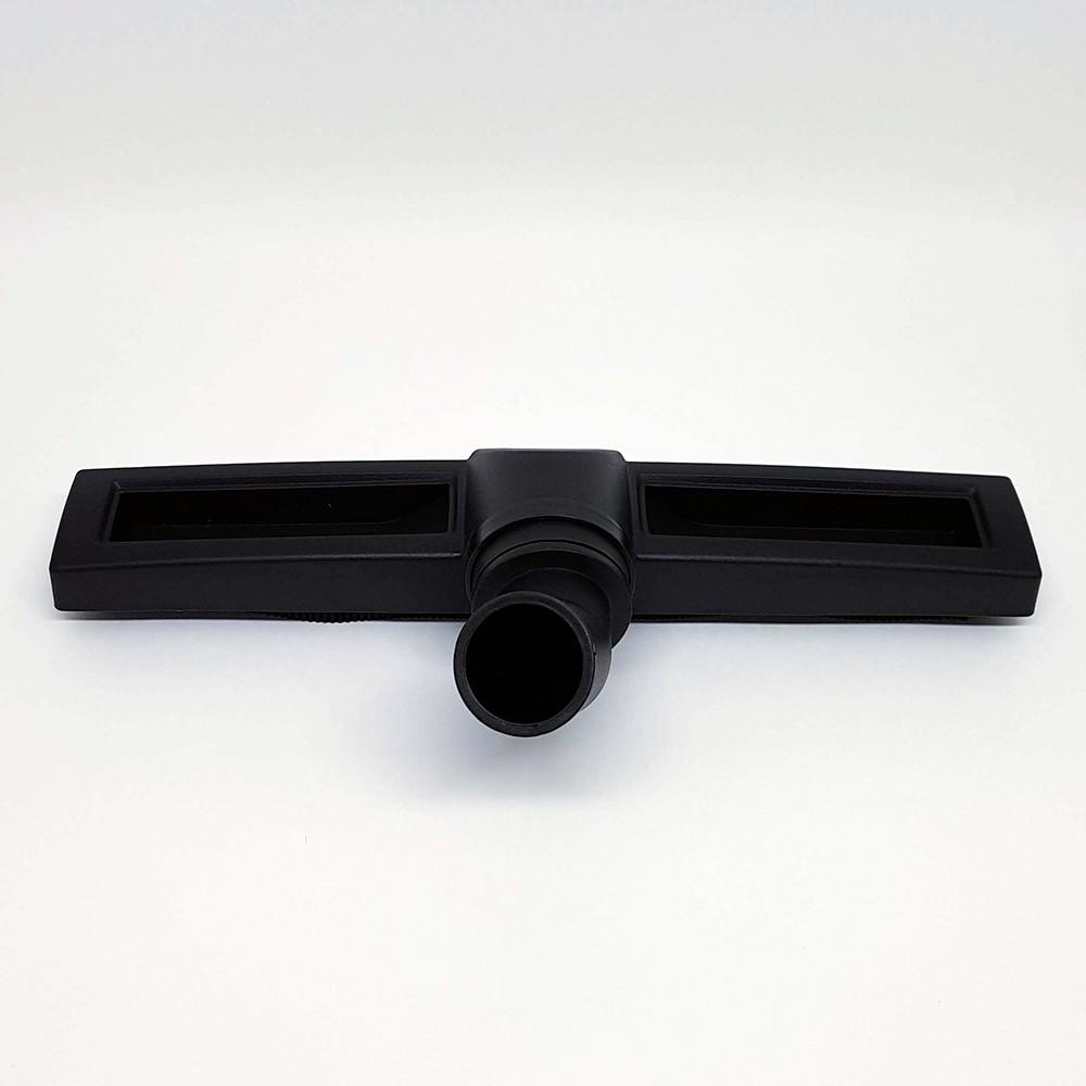 Rodo para líquidos D36 36mm IPC CASP0077