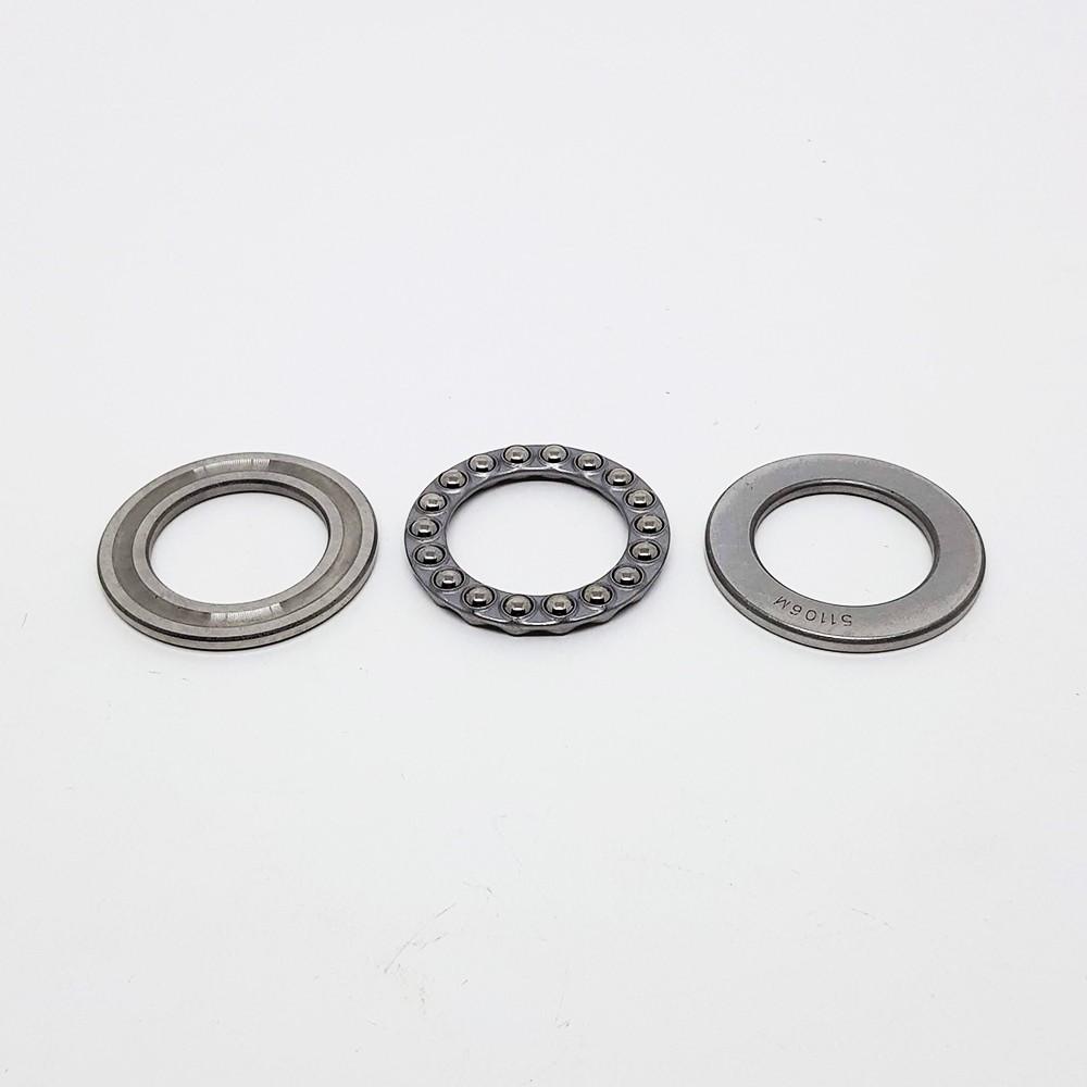 Rolamento axial para Lavadora Wap Premier 2600 e Diamante