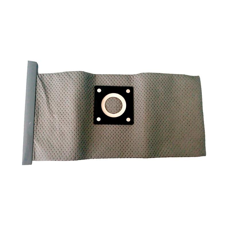 Saco de pano para aspirador Wap Gtw Inox 12, Gtw Inox 10 Original
