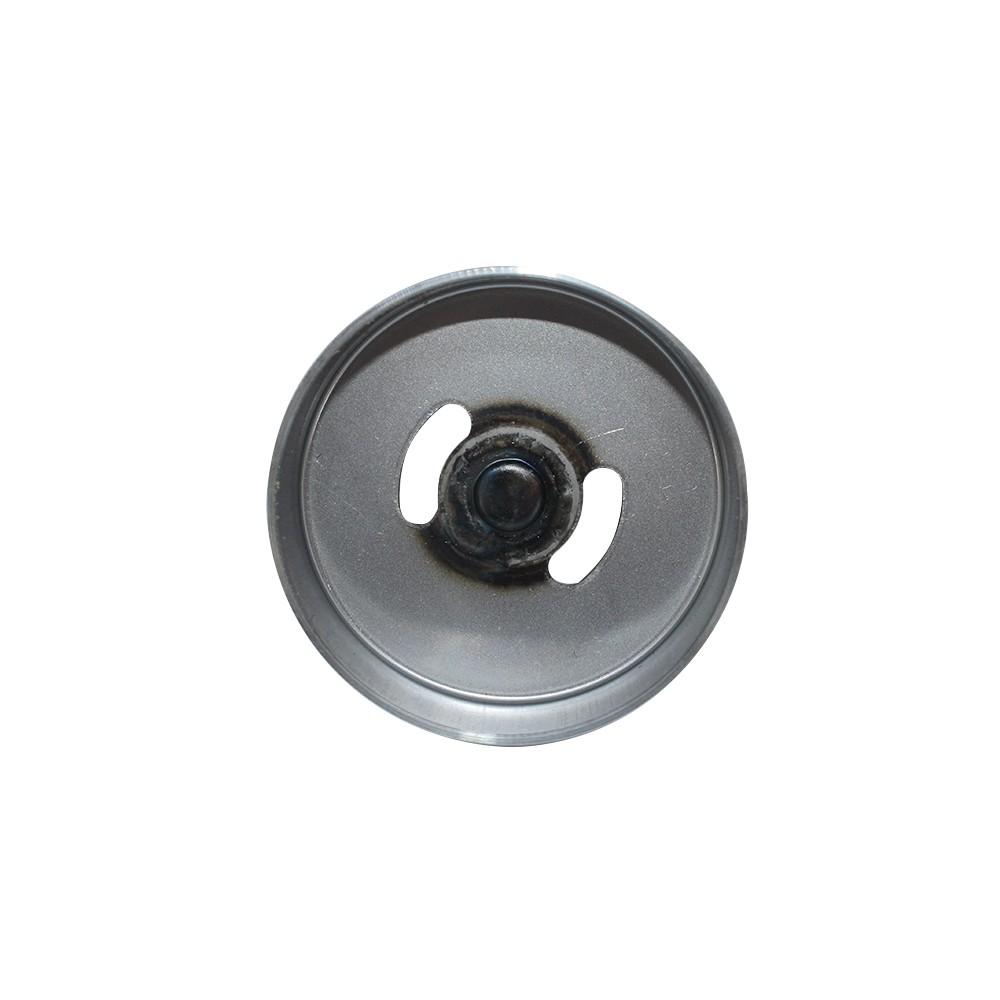 Tambor embreagem Roçadeira Oleo-mac 746T Sparta44 4191030R