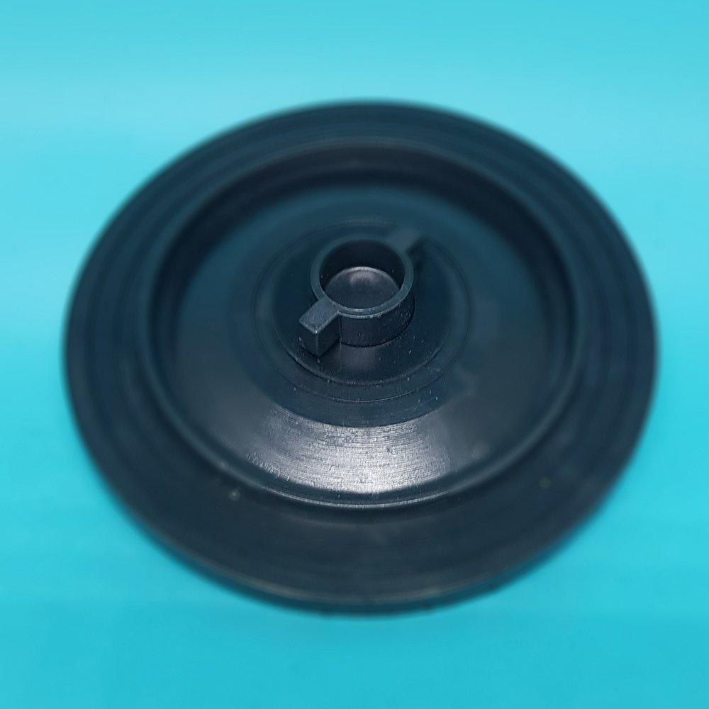 Tampa do filtro aspirador Lavor H2O e K23  B62030024