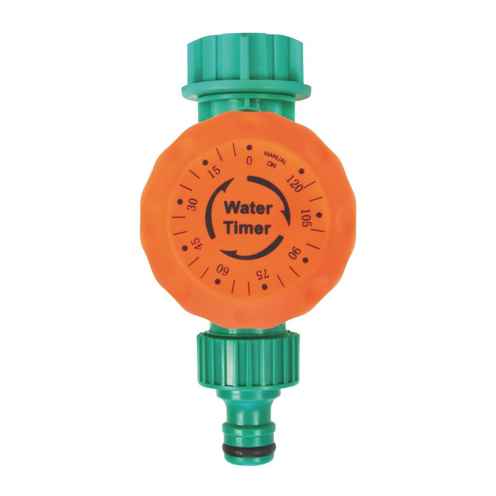 Temporizador de irrigação para engate rápido Tramontina