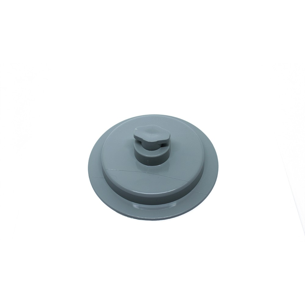 Trava do filtro de Ar Original Wap Extratora Multi Cleaner