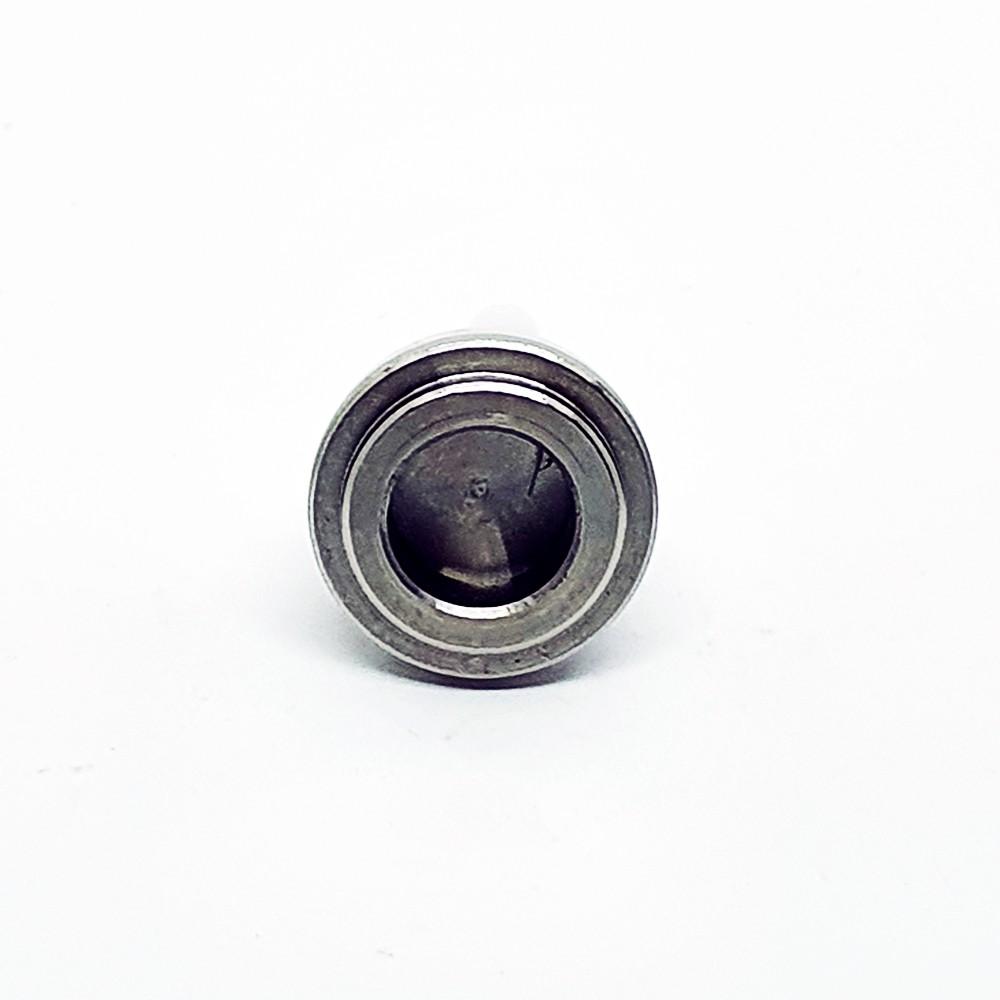 Válvula D11 Para Lavadora Wap Electrolux Antiga L1600 L1800