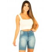Short Jeans Aurora
