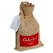 Café Verde em Grãos 1kg