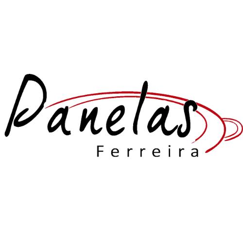 Panelas Ferreira