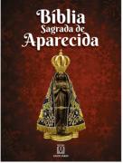 Bíblia Sagrada de Aparecida Edição Especial
