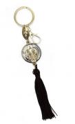 Chaveiro Medalha de São Bento