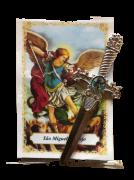 Espada São Miguel