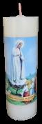 Vela 7 dias - Nossa Senhora de Fátima