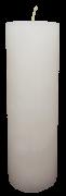 Vela de Altar 7x15