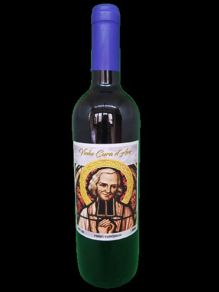Vinho Canônico