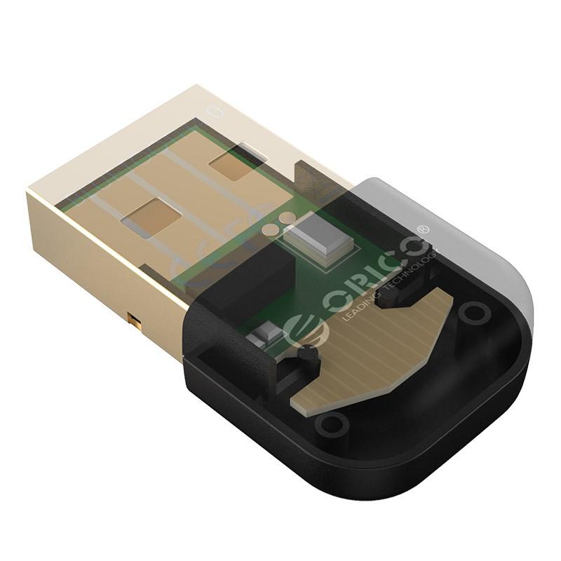 Adaptador Bluetooth 4.0 - BTA-403
