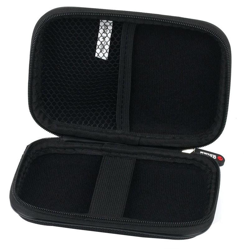 Capa / Case Protetora para HD/SSD 2.5 - PHD-25
