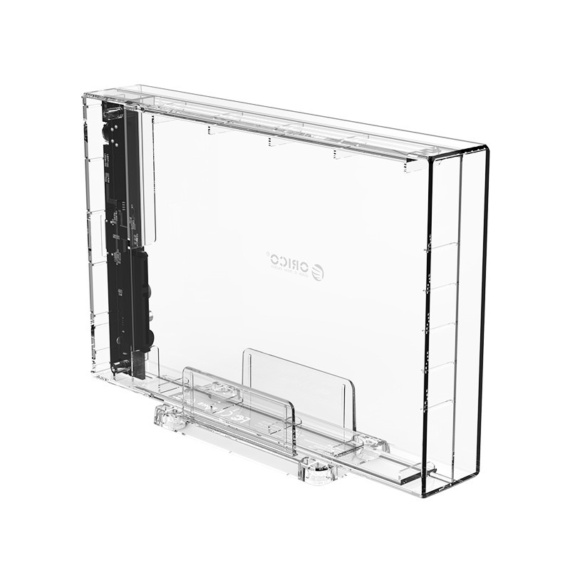 Case / Gaveta para HD SATA 3.5 - 3159U3
