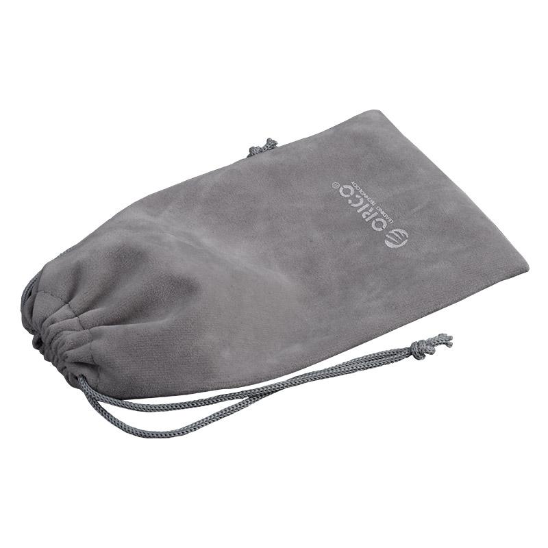 Storage Bag de Veludo  SA1810