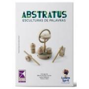 Abstratus - Esculturas de Palavras