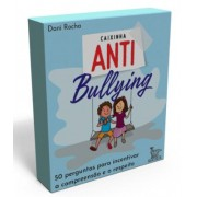 Caixinha Antibullying