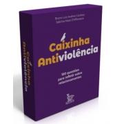Caixinha AntiViolência