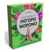 Cartas Terapêuticas do Ho'oponopono