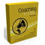 Coaching In Box
