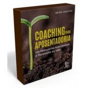 Coaching para Aposentadoria
