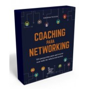 Coaching para Networking