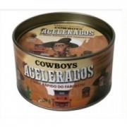 Cowboys Acelerados