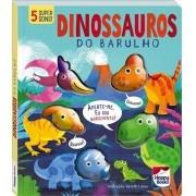Dinossauros do Barulho