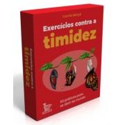 Exercícios Contra a Timidez