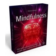 Mindefuness