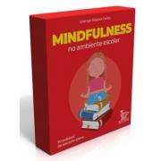 Mindfulness no Ambiente Escolar