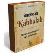 Sementes de Kabbalah