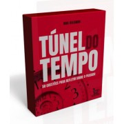 Túnel do Tempo