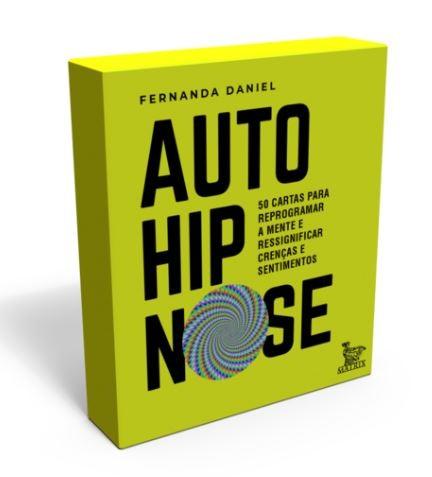 Auto- Hipnose