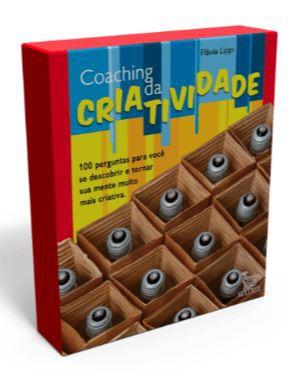 Coaching da Criatividade