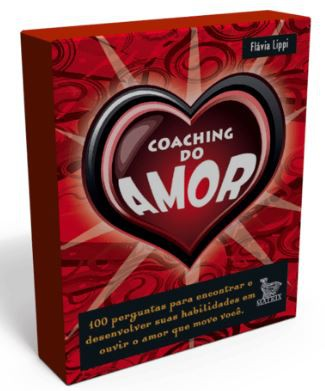 Coaching do Amor
