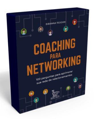 Coaching para Networking