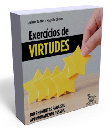 Exercícios de Virtude