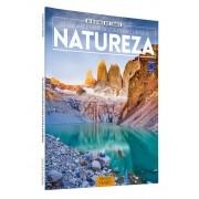 50 Destinos dos Sonhos: Os Lugares Mais Belos Para Curtir a Natureza