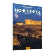 50 Destinos dos Sonhos: Os Mais Belos Monumentos