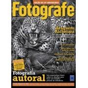 Assinatura Revista Fotografe Melhor - 12 exemplares
