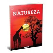Coleção 50 Lugares Espetaculares Volume 4: Natureza