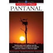 Coleção 7 dias - Pantanal