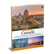 Coleção Américas Volume 2: Canadá