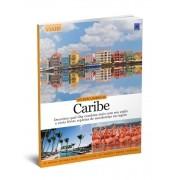 Coleção Américas Volume 3: Caribe