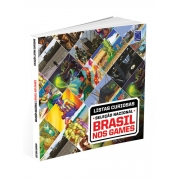 Coleção Listas Curiosas: Seleção Nacional - Brasil nos Games